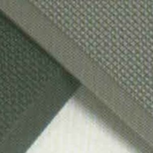 Ortho Anti Fatigue Floor Mats