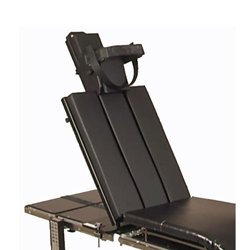 Shoulder Chairs