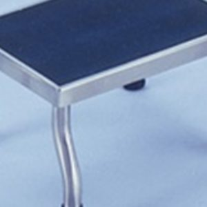 Surgical Step Stools