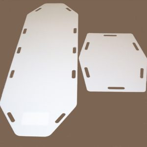 Patient Transfer Boards / Patient Shifters / Patient Roller Boards