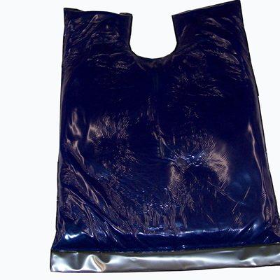 Gel Bean Bag Positioners