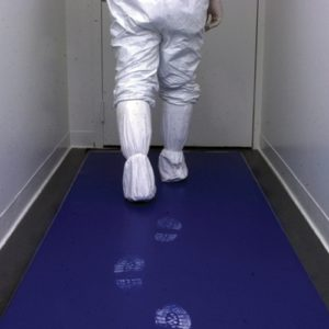 Contamination Floor Mats