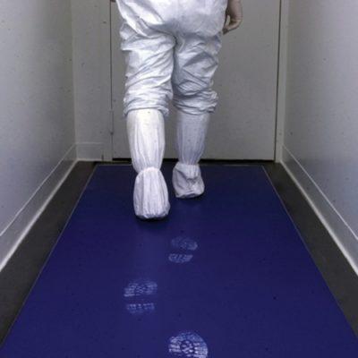 Contamination Floor Mats