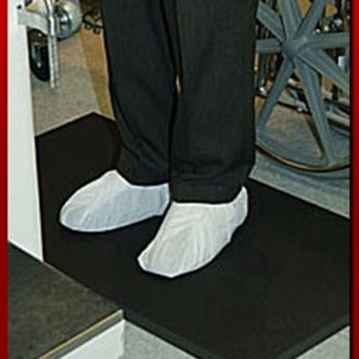 Pharmacy Floor mats