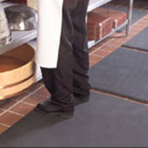 Food Productivity Floor Mats