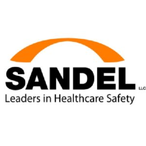 SANDEL Medical Products