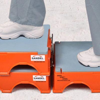 Ergonomic Workplace Safety
