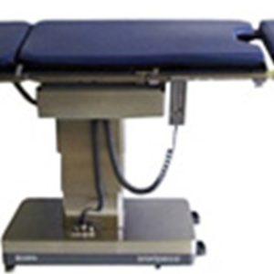 Getinge / MDT / Shampaine Surgical Pads