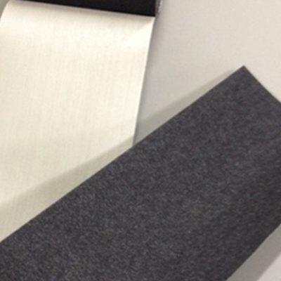 Disposable Velcro® Straps