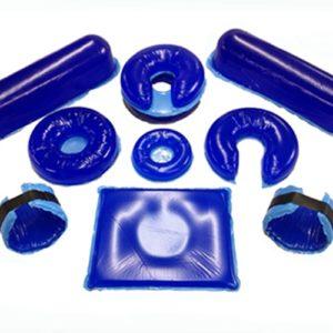 Gel Positioners-Blue Diamond Gel®