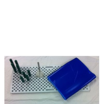 Peg Board (Surgical / Lateral)