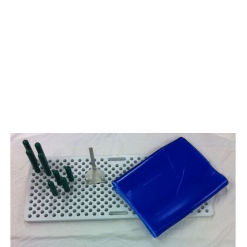 Medical Supplies Surgical Accessories David Scott Copmany