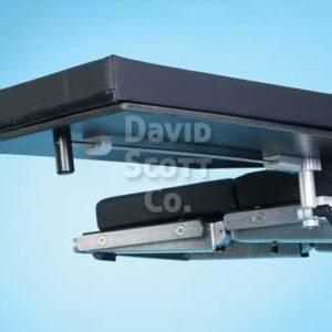 DSC-800-0018-Extra-Wide-Armboard
