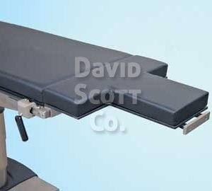 DSC-800-0052-Narrow Head Rest