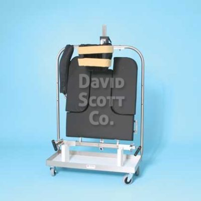 DSC-800-0074-Shoulder-Chair-Dolly