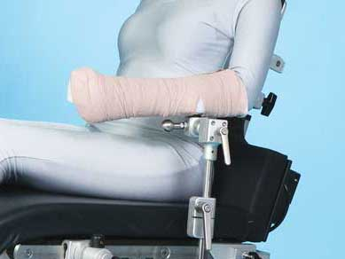 DSC-800-0113-Disposable-Forearm-Wrap