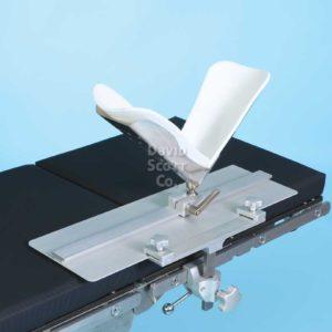 DSC-800-0141-TKR-Positioner