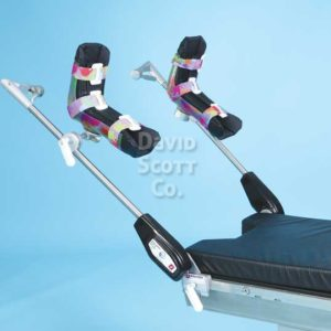 Pediatric Stirrups