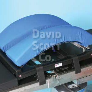 DSC-800-0235-SchureSpine-Frame-TOP