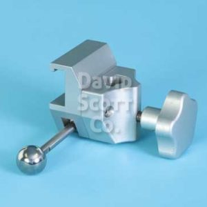 DSC-800-0271-Camloc-Clamp