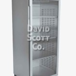BLSW30TG Blanket Solution Warming Cabinet