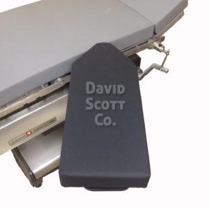 BDAB-BARI Extra Wide Arm Board |Bariatric Arm Boards