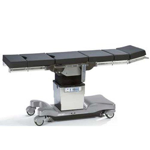 Stryker Operating Room Tables