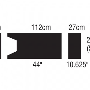 Getinge Shampaine 4900-5100B-5100E table pad