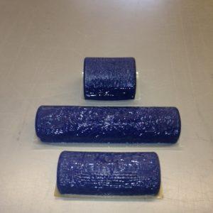 Blue Diamond® Gel Pediatric Positioner Pads