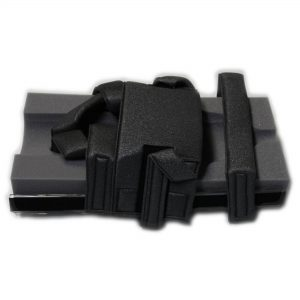 425_hugger-immobilizer-complete-unit-pediatric