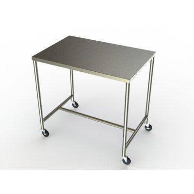 Instrument Tables - Medical