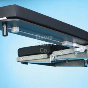 DSC-800-0188 European Armboard