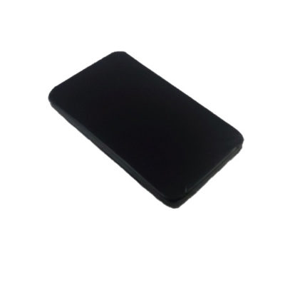 BB310-PAD Rectangualr Hand table pad