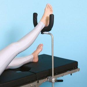 DSC-800-0013 Leg Prepper