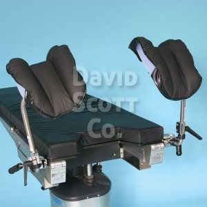 DSC-800-0041 Knee Crutches
