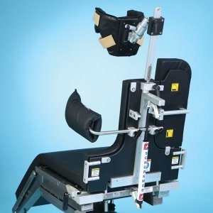 DSC-800-0142 E-Z Lift Beach Chair - Shoulder Surgery Chair