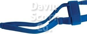 DSC-1805-S_Shereff_Ankle_Strap_for_ankle_distractor