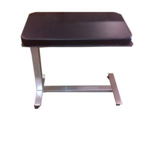 BD310-MB Free standing hand surgery table