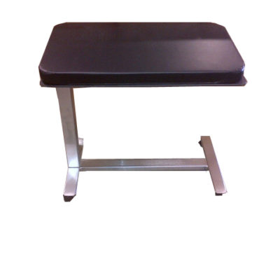 Rolling Hand Surgery Table Archives David Scott Company