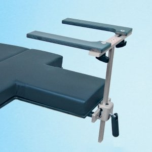 DSC-800-0086 surgical ophthalmic wrist rest
