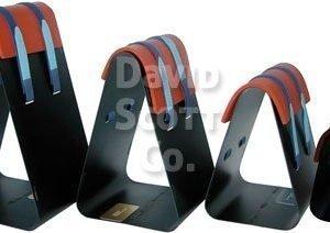 Fromm Knee Triangles DSC-2760