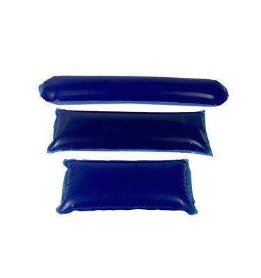 Blue Diamond® Gel Sandbag Positioners