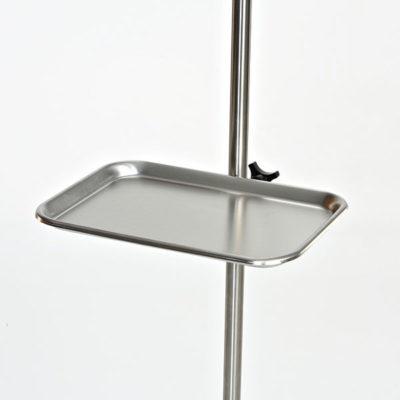 IV Pole Accessories
