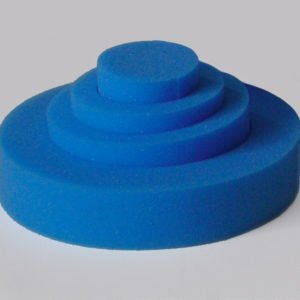Foam Single Use Positioners