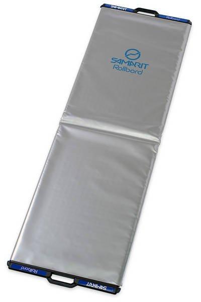 hightec-standard-foldable-rollboard-dsc-400-0100