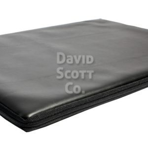 DSC-CST-27039-Carter Table Pad