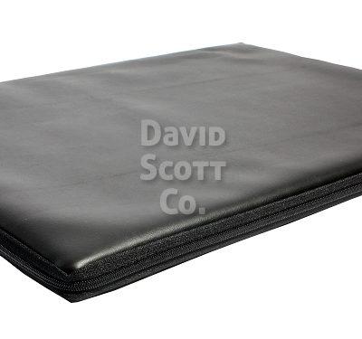 DSC-CST-27039-Carter Table Pad