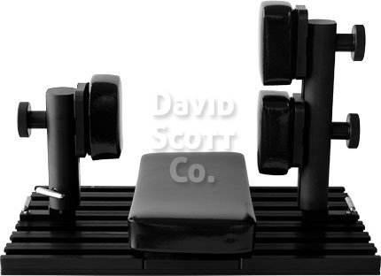 Wixson Hip Positioner David Scott Company