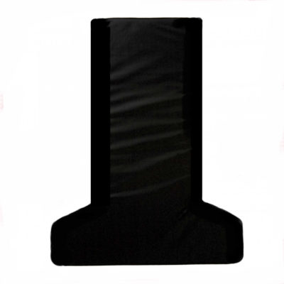 Allen® Carbon Lights Hand Table Pad