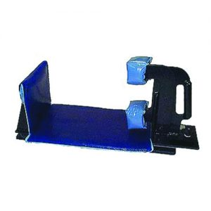 Blue Diamond® Gel Specialty Frames Pads